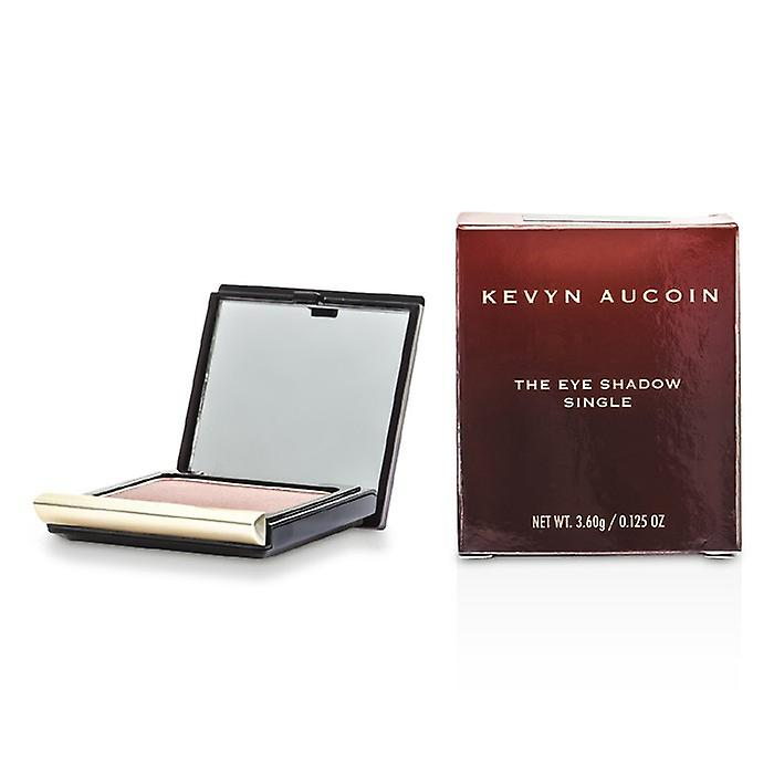Kevyn Aucoin die Lidschatten Single - # 108 verblasst Heather 3.6g/0.125oz