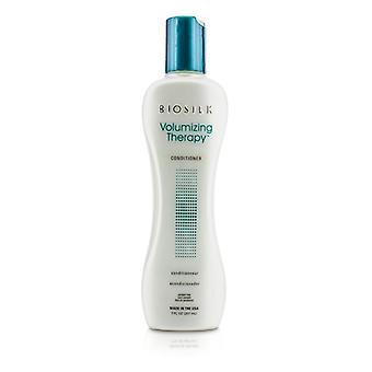 BioSilk Volumizing Therapy Conditioner 207ml / 7oz