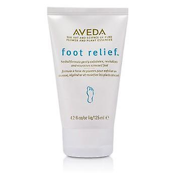 Aveda piede Relief - 125ml / 4,2 once