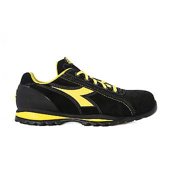 Diadora Utility Glove II Low S1P 17068380013 universal  men shoes