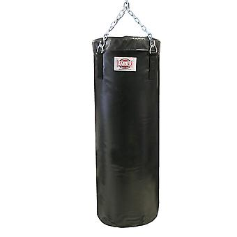 100lb 6ft Water Heavybag