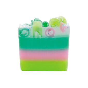 Bomb Cosmetics Sweet Sundae Soap 125g