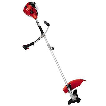 Einhell Gasoline brush cutter 25 As Gh-Bc