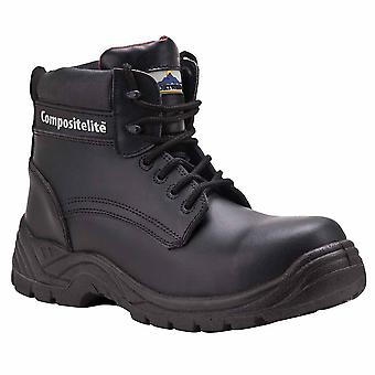Portwest - Compositelite Thor Workwear Ankle Workwear Ankle Boot S3