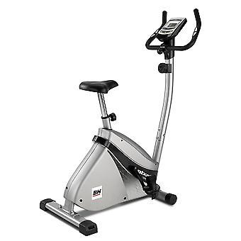 motionscykel. Svinghjul 7, 5kg tavshed. Pixel H494