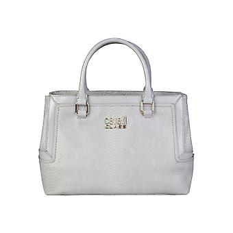 Cavalli Handbags Women Grey