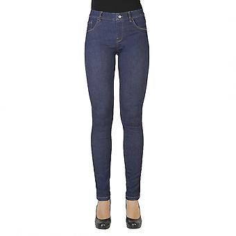 Carrera Jeans 00767L_822SS Jeans mujeres