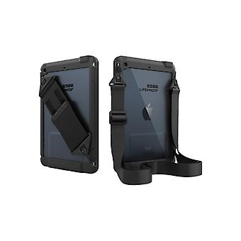 Lifeproof-Remsats to Air-carrying case for Apple iPad