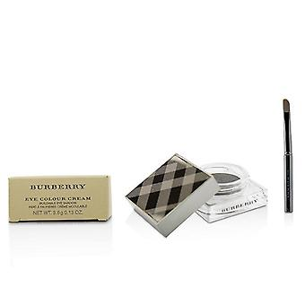 Burberry Eye Colour Cream - # No. 114 Charcoal - 3.6g/0.13oz