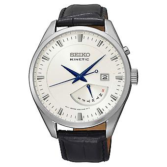 Seiko Kinetic SRN071P1 Gents  Kinetic