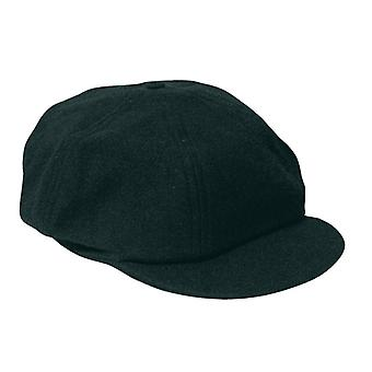Albion Club Baggy Cap Australian Style Small Green