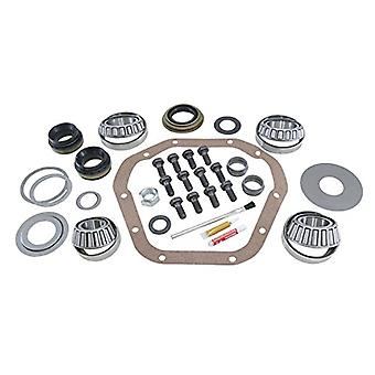 Yukon (YK D60-SUP) Master Overhaul Kit for Dana Super 60 Differential