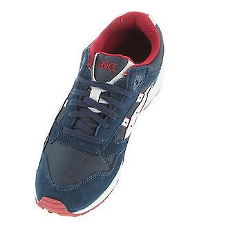 Asics Gel Saga H4A4N5010 universal los zapatos de los hombres del año