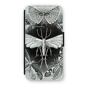 iPhone 6/6 s Flip Case - Haeckel Tineida