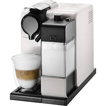 DeLonghi Latissima EN.550.W Capsule coffee machine White