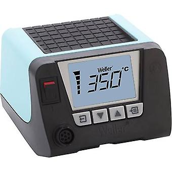 Soldering station supply unit Digital 90 W Weller Professional WT 1 50 up to 550 °C