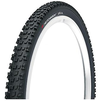 Hutchinson bicycle of tyres Gila / / all sizes