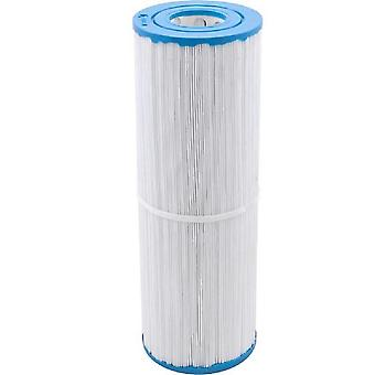 Filbur FC-2660 45 Sq. Ft. Filter Cartridge (APC Brand Mfg. by Filbur)