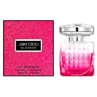 BLOSSOM edp traditione