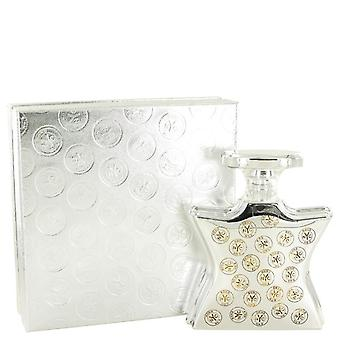 Cooper Square Eau De Parfum Spray By Bond No. 9