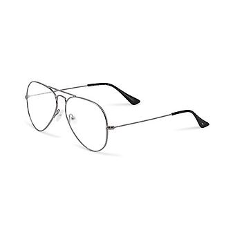 Made In Italy Made In Italy - Stresa lunettes 0000058002_0