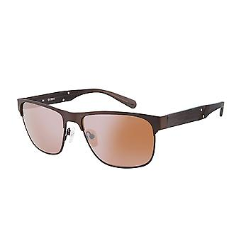 Guess - GU6807 Men's Sunglasses