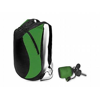 Sea to Summit Ultra Sil 20L Day Pack (Green)