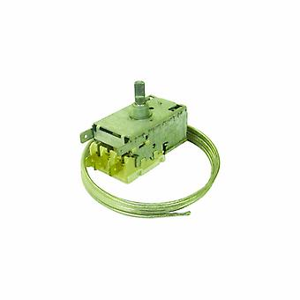 Thermostat K59-s1840 (3 Semester)