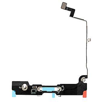 Erstatning For iPhone X høj højttaler antenne Flex kabel