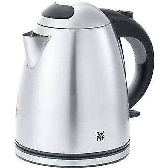 Kettle cordless WMF STELIO Wasserkocher 1,2 l Stainless steel
