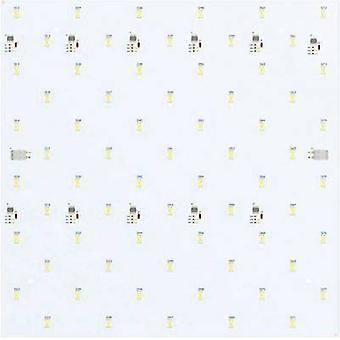 LED component White EEC: A+ (A++ - E) 34.30 W 4434 lm 120 ° 24 V Barthelme 5077 27331.606203