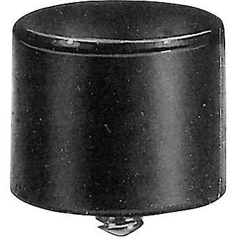 Lever cover cap Black Marquardt 09090.0311-00 1 pc(s)