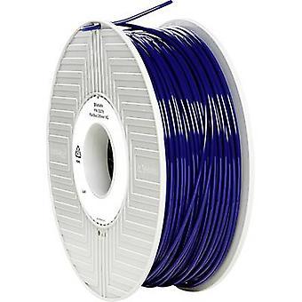 Filament Verbatim 55278 PLA 2.85 m