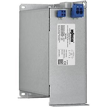 Energiespeicherung WAGO EPSITRON® 787-872