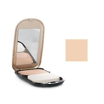 Max Factor Facefinity Compact Foundation 01 Porcelain