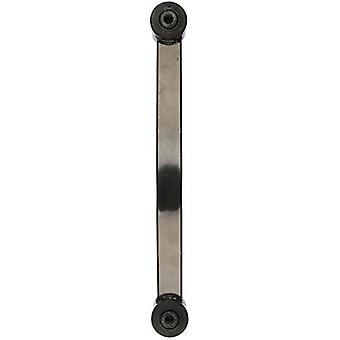 Dorman 521-120 Rear Upper Control Arm