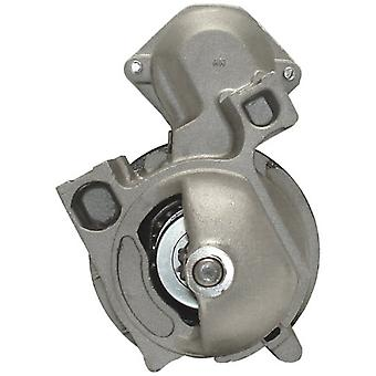 Quality-Built 3631S Premium Domestic Starter - Remanufactured