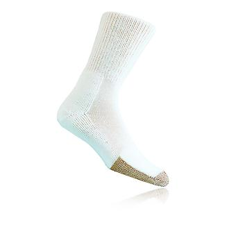 Thorlo crew heavy weight padded unisex tennis sock - AW19