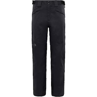 North Face Presena Pant - TNF Black