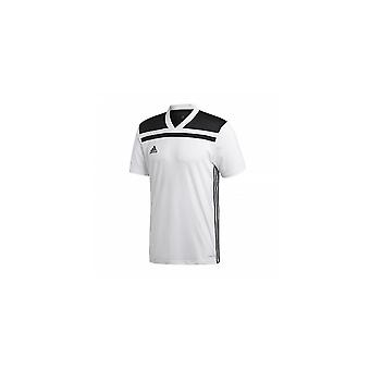 Adidas Regista 18 Jsy CE8968 football all year men t-shirt