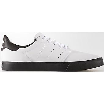 Adidas Seeley Court BY4018 Mens Trainers