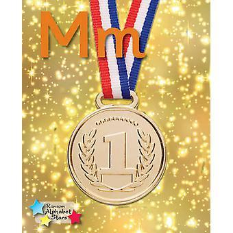 Alpha Stars MM by Stephen Rickard - 9781785911613 Book
