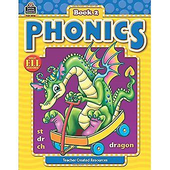 Phonics: The Gerbil Plays Guitar on the Giraffe