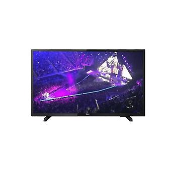 TV Philips 32PHT4503 32 '' LED HD schwarz