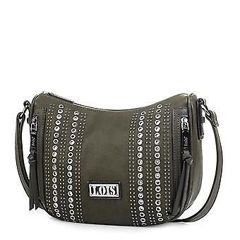 Shoulder bag type Gondola Lois 94456
