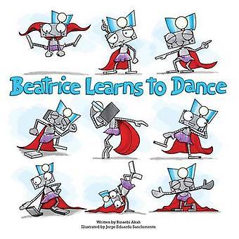 Beatrice lernt, Dance von Akah & Binaebi