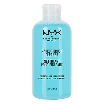 NYX Prof. make-up borstel schonere 250 ml