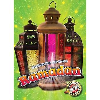 Ramadan by Rachel A Koestler-Grack - 9781626175976 Book