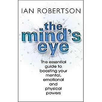 Le œil de l'esprit