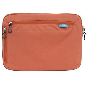 STM Axis (XS-11″) Tablet sleeve – Red Rock